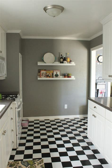paint color martha stewart cement gray