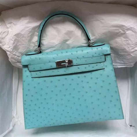 Handmade Handbags For Sale - hermes blue bags for sale handbag with h on it