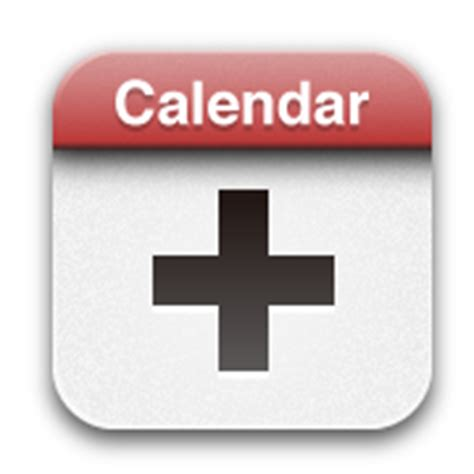 Add To Calendar Addtocalendar Free Button For Event Page And Email