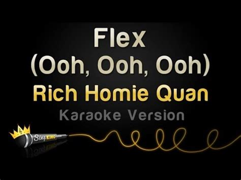 rich homie quan listen lyrics rich homie quan flex lyrics mp3 download