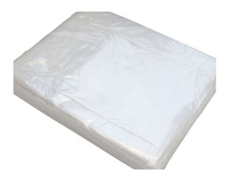 Polythene Mattress Covers by Buy Protective Mattress Covers For Moving Storage