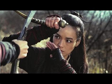 film fantasy in streaming the assassin 2015 action streaming vf youtube