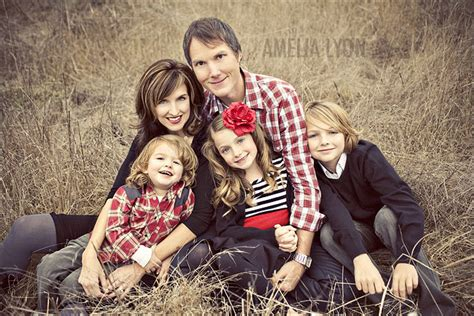 family picture color ideas ayphotodesign