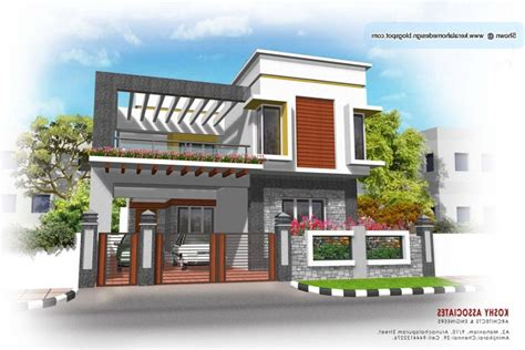 incredible july 2010 kerala home design and floor plans photo gallery of front elevation of indian houses