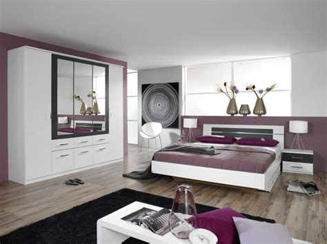 chambre adultes compl鑼e chambre adulte complete turc chambre id 233 es de