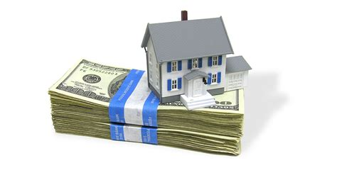 one call house insurance house insurance rebuild calculator 28 images rebuild costs one call insurance