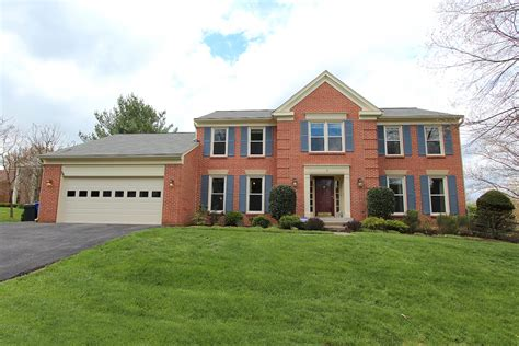 homes for sale in the wootton school district montgome