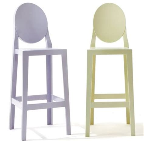 banqueta lumen kartell furniture chairs lighting ls at lumens