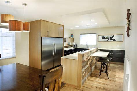 Standard Kitchen Design Futuristic American Standard Kitchen Design For Modern Kitchen Look Mykitcheninterior