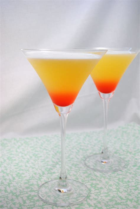 martini coconut martini coconut rum vodka pineapple juice