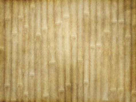 Paper From Bamboo - paper with bamboo imprint background www