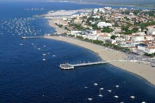 Room Planner Free book le trianon arcachon in arcachon hotels com
