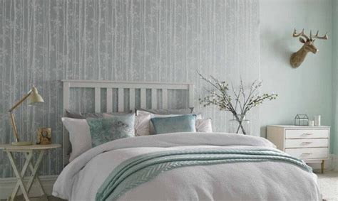 modern bedroom wallpapers stylish trends