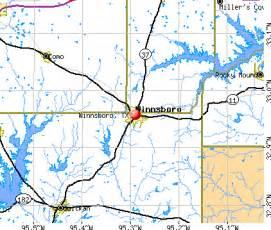 winnsboro tx 75494 profile population maps