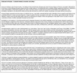 sample sop for undergraduate engineering resume pdf download