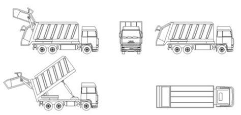 spiltrap dwg download automobile club agenzia camion gru dwg