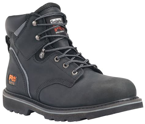 sfc pro work boots sfc pro work boots 28 images shoes for crews bullfrog