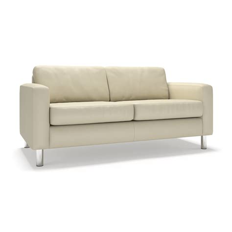 couch p studio 3 seater sofa from sofas by saxon uk