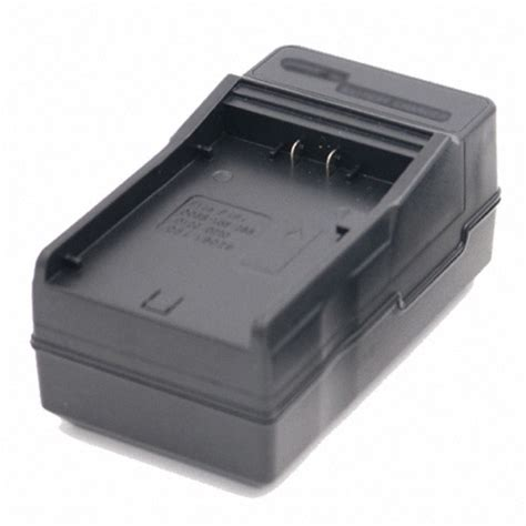 casio exilim charger casio exilim ex zs15 wall battery charger power supply