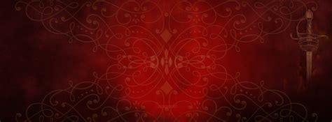 Hindu Wedding Banner Background by Landing Page 6 Allen