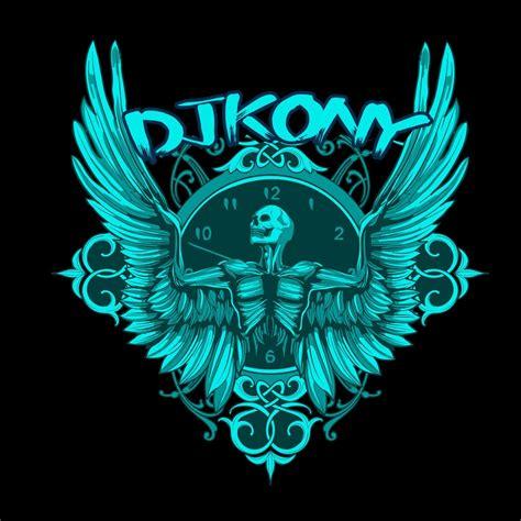 pop house music 2 28 榜单暖唱pop dance house music djkony