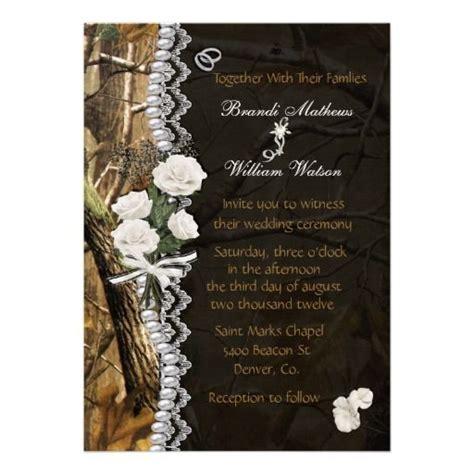 camo wedding cakes mossy oak mossy oak wedding