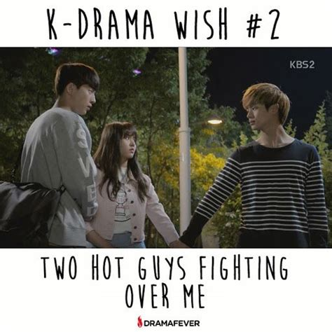 Drama I Like Vs by The Episode Of School 2015 Tonight K Drama