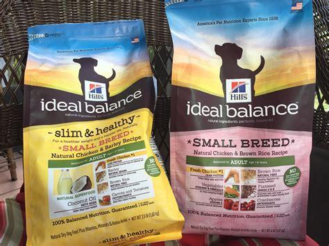petsmart food petsmart clearance on pet food the