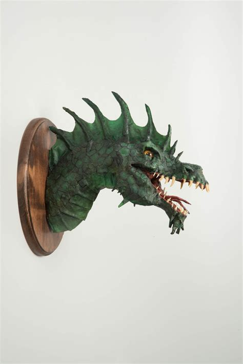 How To Make A Paper Mache Trophy - paper mache trophy by mandielarue on deviantart