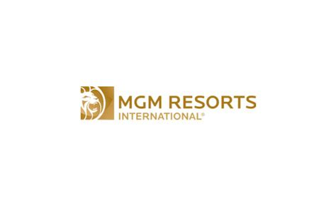 mgm resorts international announces board of directors for las vegas business academy academy officers board of