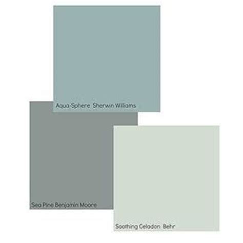 871 best images about paint colors blue on miss mustard seeds sw sea salt and