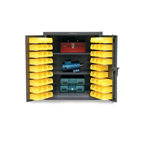 counter storage cabinets hold products counter height bin storage cabinet