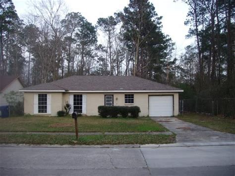 home for rent 164 northwood dr slidell la 70458
