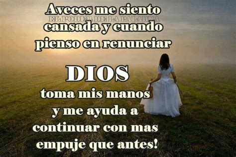 imagenes de jesus con frases de reflexion frases dios christian quotes pinterest frases and dios