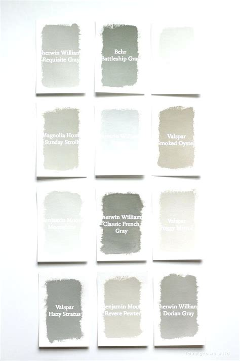 behr paint colors gray behr gray paint in gray behr gray paint colors