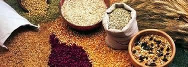 aliquota iva alimenti romania tagliata l iva sui prodotti alimentari studio
