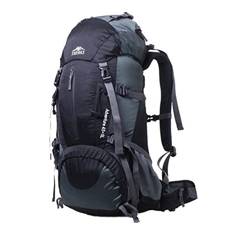 Cover Arcteryc 60 Liter best 60 liter backpack click backpacks