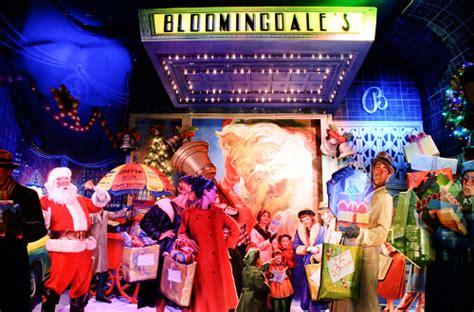 bloomingdales nyc wedding invitations no 235 l 224 new york conseils bons plans et offres de voyage