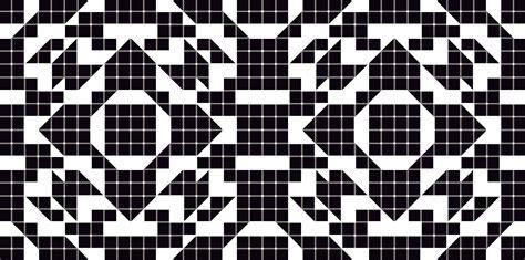 pattern design agency furia 3dm6 pattern design by furia furia