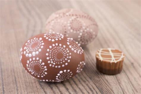 come cucinare l uovo ai bambini ricette pasquali l uovo di cioccolato