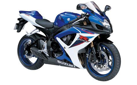 2014 Suzuki Gsx R600 2014 Suzuki Gsx R 600 Moto Zombdrive
