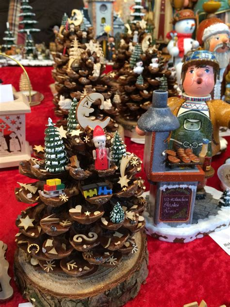 traditional german christmas gifts germany s traditional markets take yuletide spirit to another level lifestyles