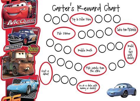 printable reward chart transformers incentive charts for kids reward charts incentive
