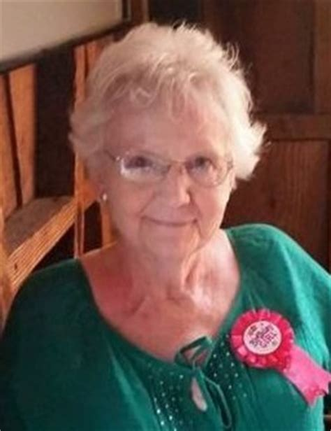 obituary for christine clements vaughn funeral