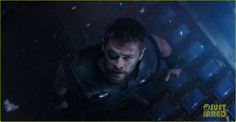 A Place Trailer Bowl Infinity War Superbowl Trailer Breakdown Marvel Forum
