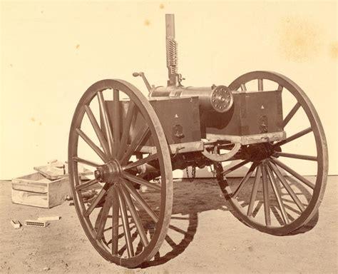 Gasing Cannon armas de las islas filipinas