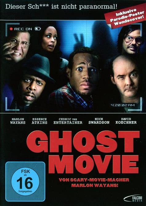 film ghost vidio ghost movie dvd oder blu ray leihen videobuster de