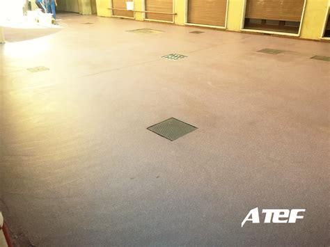 piastrelle per esterno antiscivolo piastrelle da esterno antiscivolo pavimenti in resina