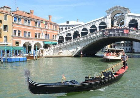 5 themes of geography venice italy italy in geography education scoop it