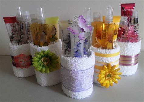 Door Prizes For Bridal Shower Gift Basket Ideas For Bridal Shower Prizes Style By Modernstork